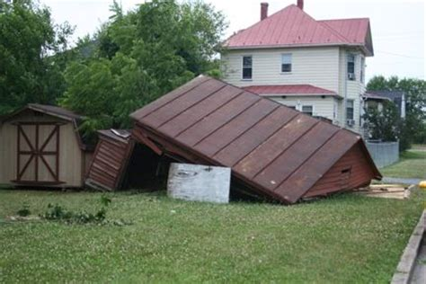 Is Shedding So Bad by 1000 Images About Shed Disasters On Gardens