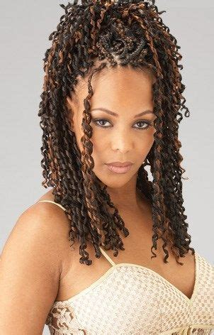 recovering hair in braids after over prpcessing 12 best images about crochet braids on pinterest colors