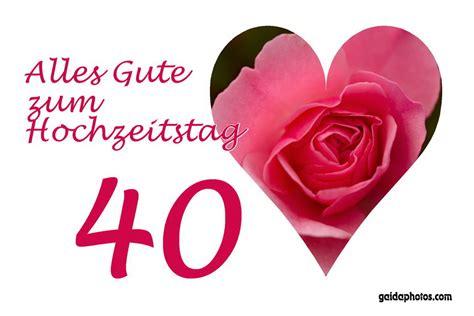 hochzeitstag unternehmung 10 fabelhaft rubinhochzeit spr 252 che luthersjournal