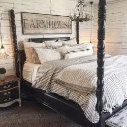 Black And Pink Comforter Set 1000 Ideas About Farmhouse Bedroom Decor On Pinterest