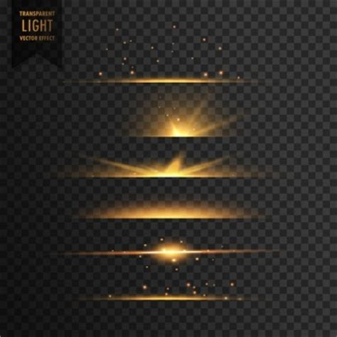 set lights to lens flare vectors photos and psd files free