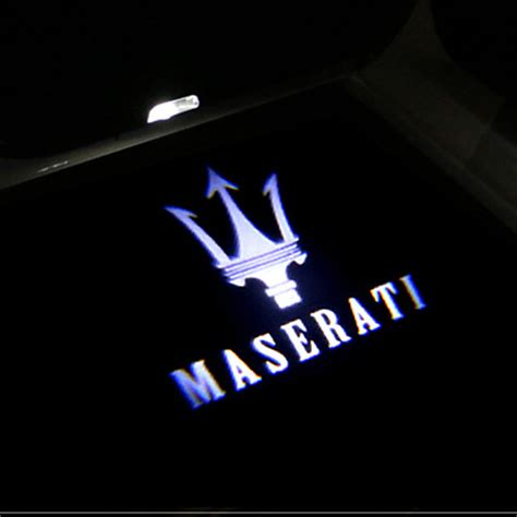 maserati logo reviews shopping maserati logo