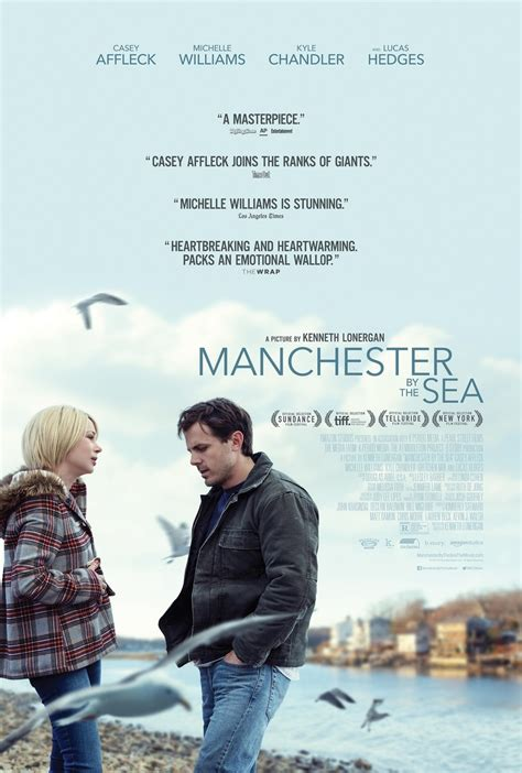 manchester by the sea brief manchester by the sea remark