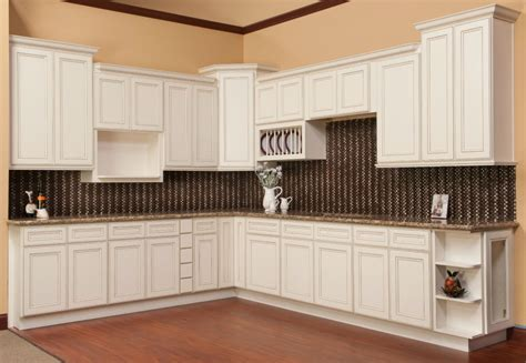fresh white glazed kitchen cabinets all home decorations how to glaze your white cabinets mf cabinets