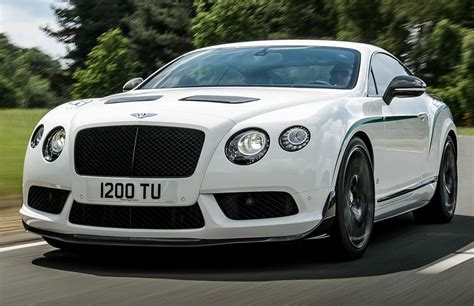 bentley gt3r custom bentley continental gt3r photo 14 14030