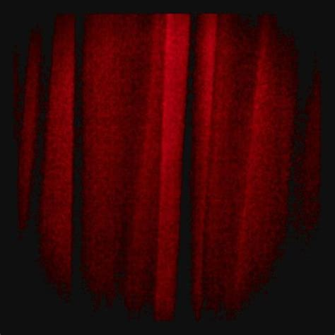 david lynch red curtains 389 best old timey theatre images on pinterest theatres