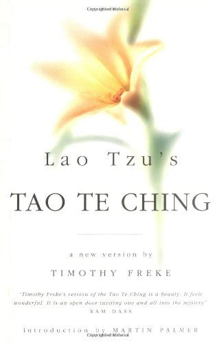 Tao Te Ching Essay by Lao Tzus Tao Te Ching Popular Classics Read Pdf Book Audio Id F32sp8z