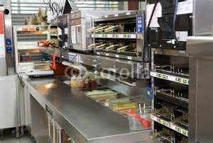 quot restaurant kitchen fast food quot stock photo and royalty