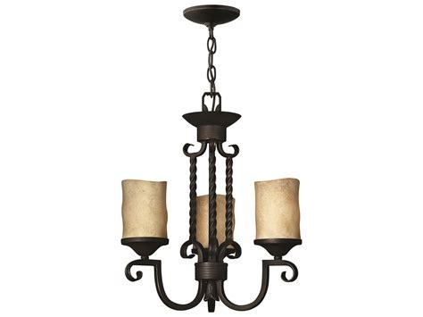 mini black chandelier mini chandelier black mini black chandelier chandelier