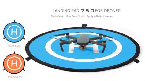 buy helipad landing pad  dji mavic pro phantom