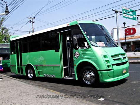 Camiones Y Autobuses Vw Mexico by Aycamx Autobuses Y Camiones M 233 Xico Camiones Ciudad De