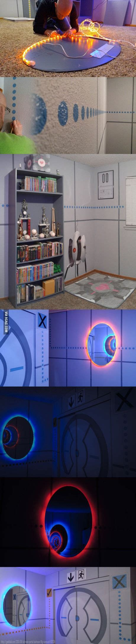 video game themed bedroom 25 best ideas about gamer bedroom on pinterest gamer