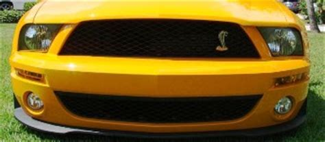 2015 ford gt500 motor specifications.html | autos post