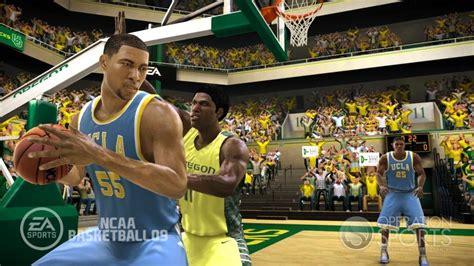 ncaa basketball 10 ps3 roster ncaa basketball 09 screenshot 12 for xbox 360 operation