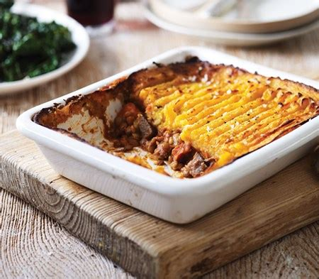 going free in may with cook s frozen vegetarian range