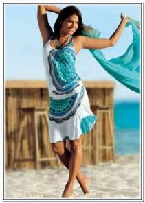 Casual beach wedding attire for women guest all about wedding new