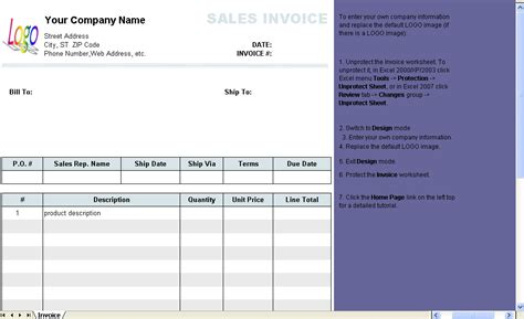 line 50 invoice template number line template new calendar template site