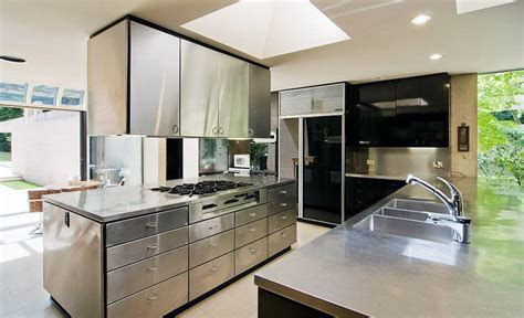 stunning gourmet kitchen design ideas designing idea