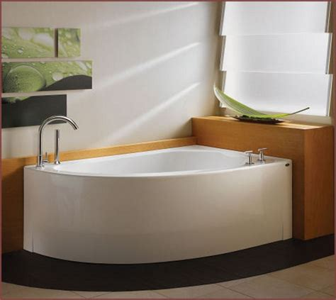 Bathtubs South Africa by Bathtub Home Design Ideas