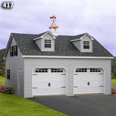 24x24 house plans houses plans 96 best cape cod design images on garage apartments garage ideas and architecture