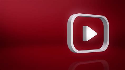 background youtube youtube icon text background stock video footage videoblocks