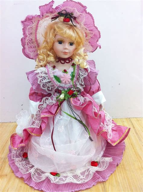 china doll 385 best images about porcelain dolls on