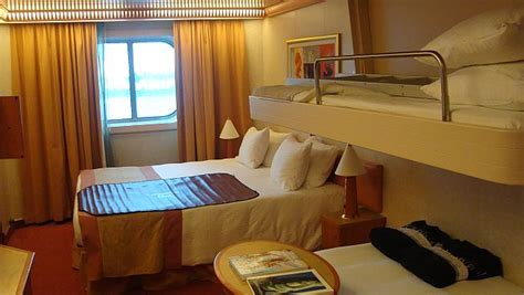 carnival triumph oceanview room carnival liberty cruise ship carnival liberty view rooms carnival stateroom pictures