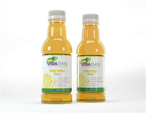 Lemon Detox Diet Lebanon by New For 2013 Vidathin Lemon Detox Getting In