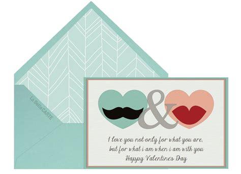 imagenes de tarjetas de amor en ingles frases para las imagenes frases en ingles cortas tumblr quotes