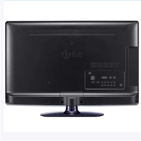 Tv Led Lg Hd tv 32 quot led lg 32ls3500 hd alkosto tienda