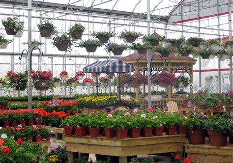 Garden Center Marketing by Pei S Best Garden Centre York Prince Edward Island