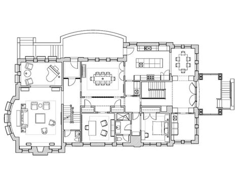massey floor plan 1000 images about floor plan fanatic on house plans apartment floor plans and dome