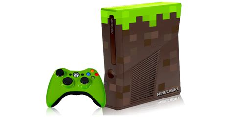ideas for minecraft builds xbox