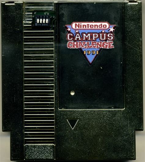 nintendo challenge list the rarest and most valuable in