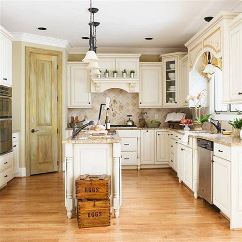 Farmhouse Kitchen Ideas On A Budget by Brilliant Small Kitchen Island Kitchen Interior Decoration