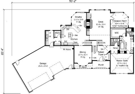 house plans with angled garage angled house plans and angled floor plans don gardner