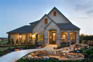 home builders gehan homes now building in north texas best new home builders in dfw