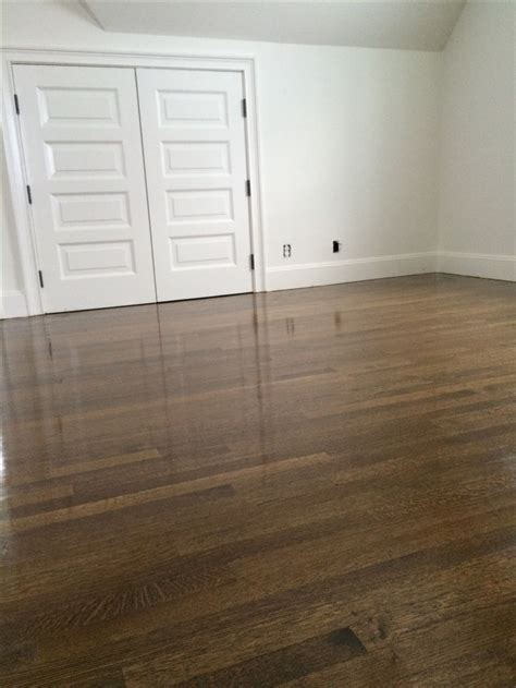 1000 images about floor options on pinterest stains the floor and red oak