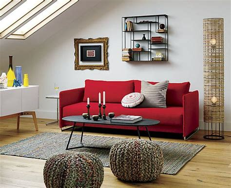 red couch rooms ideas  pinterest red couch living room red sofa decor  red