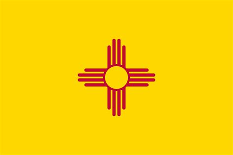 New Mexico State Information Symbols Capital | new mexico state information symbols capital new mexico