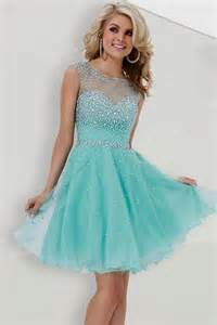 sweet 16 party dresses dress yp