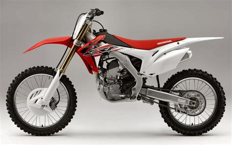 honda crf 250 crf 250 car interior design
