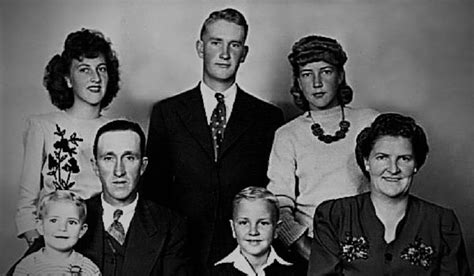 imagenes de la familia rockefeller as 5 fam 237 lias que controlam o mundo history