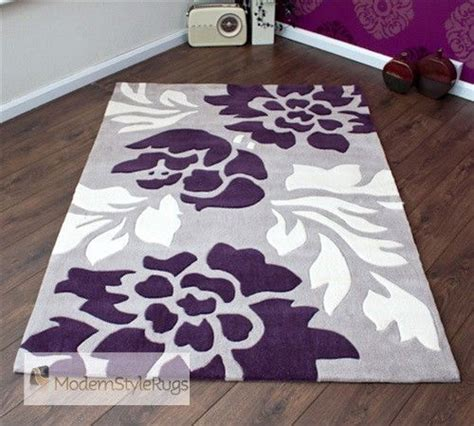purple gray and black area rug purple and gray area rugs quotes