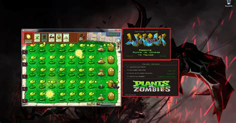 avada theme hacked hack game plants vs zombies pvz 4 trainer download