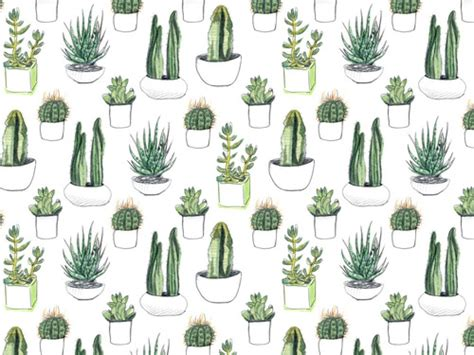 minimalist pattern tumblr minimal backgrounds tumblr