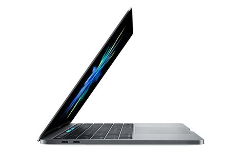 macbook 2017 version with 32gb of ram and reduced prices