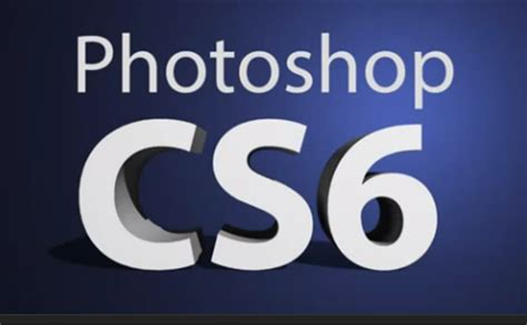 photoshop cs6 full version single link download gratis adobe photoshop cs6 full version