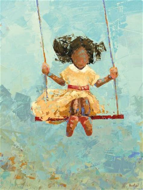 swing artists 557 best images about art is life on pinterest black