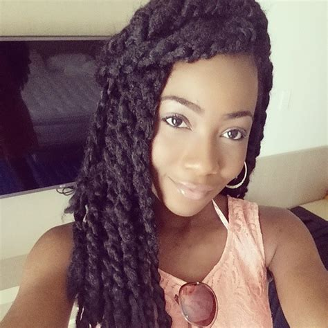 nigerian hairstyles for hot weather trendiest black braided hairstyles 2016 hairstyles update